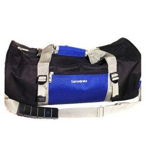 Samsonite Weekender Duffle Bag